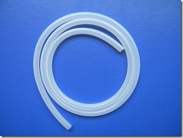 Silicone Pipe, Silicone Pipe, Silicone Hoses, Medical Tube.