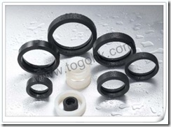 Rubber Seals/Gasket Ring Manufacturer