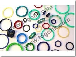O-ring Seal Supplier
