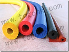 Food Grade Silicone Pipes Suppliers