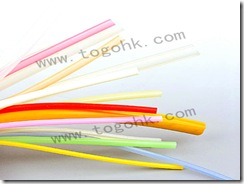 Food Grade Silicone/Silastic Tubes