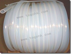 Rubber Pipe Supplier