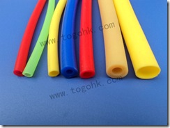 Platinum Cured Silicone Tube Suppliers