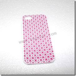 Professional Manufacturer of Silicone iPhone 5 Case
