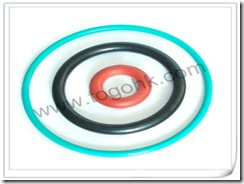 HNBR/Silicone O Rings Suppliers
