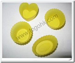 Silicone Cooking Utensils Supplier
