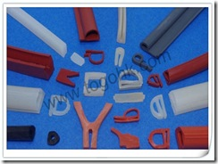 Manufacturer of Silicone Hose