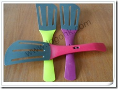 Silicone Spatula Suppliers