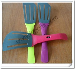 Silicone Kitchen Product Supplier