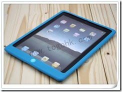 "Silicone Case for Amazon Kindle Fire 7"" Tablet"