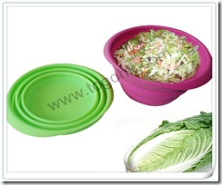 Manufacturer of Silicone Kitchen Utensils