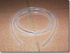 Silastic Medical/Food Grade Tubing