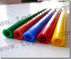 Silicone Air Hose Supplier
