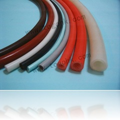 Silicone Foam Rubber Suppliers