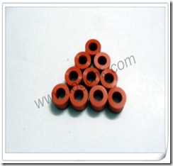 Rubber Ring Gasket Supplier