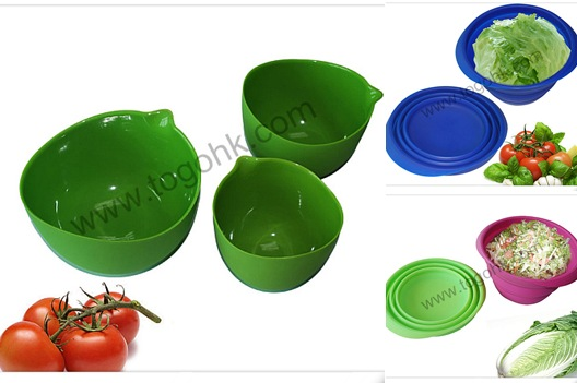 查看 Silicone Products Suppliers