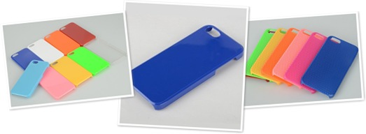 查看 silicone case supplier