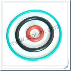 Silicone O-Rings Gasket Suppliers