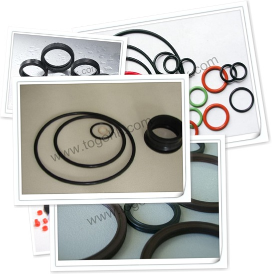 查看 Oil Seals, U Seals, V Seals Suppliers