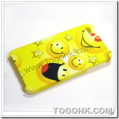 Silicone Case,Silicone Cover,Silicon Case