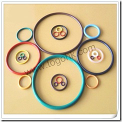 Silicone Rubber Gasket/Silicone Sealing