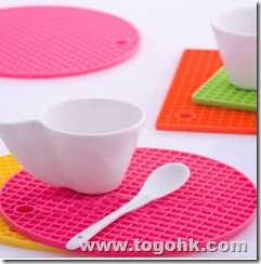 Silicone Baking Mats / Sheets