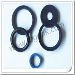High-temperature sealing parts9