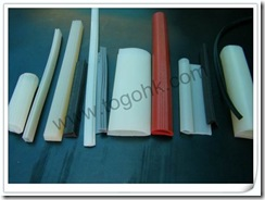 Food Grade Silicone Pipes Tubes