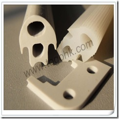 Silicone Sponge Tubes Supplier Product specifications Material:  100% silicone material Size:  Any sizes are available Color:  Any colors are available Hardness:  40°can according to you requirement Package:   According to customers requirement. Certification:  FDA ROHS SGS LFGB UL Min order quality:  100 meters accept small order Silicone Sponge Tubes Supplier Feature1 Silicone foam rubber has the combined properties of resilience2.It has high flexible,eco-friendly,durable, peroxide-cured,good stability3. Easily re-processing, like sealing, jointing, bending etc.Delivery:After 10days receiving your deposit. also depend on your amount