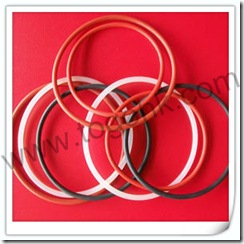 VITON O-Rings Suppliers;