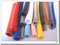 Silicone Tube Rubber Tube