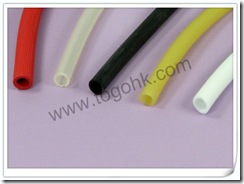 Silicone Pipes