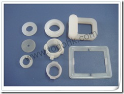 silicone gasket2