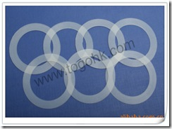 silicone gasket4