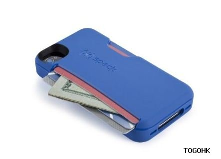 Speck Products SmartFlex Card Case
